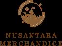 NUSANTARA MERCHADICE